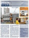 MAS News
