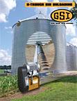 GSI Bin Unload