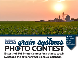 MAS Photo Contest