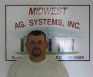 Bob Birchler